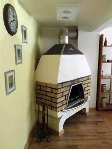Cozy House Alden - фото 25
