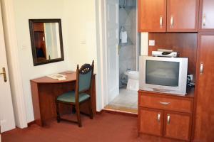 Ada Hotel - фото 27