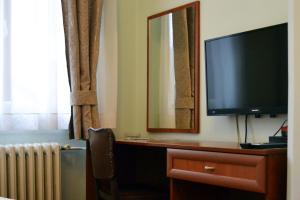 Ada Hotel - фото 22