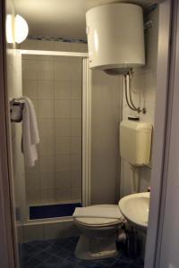 Ada Hotel - фото 19