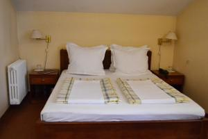 Ada Hotel - фото 6
