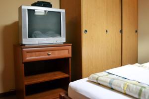Ada Hotel - фото 8