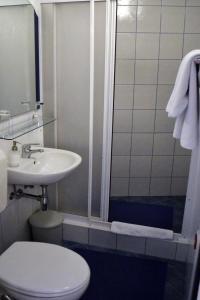 Ada Hotel - фото 5