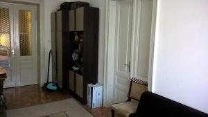 Telali rooms, Guest houses  Sarajevo - big - 4