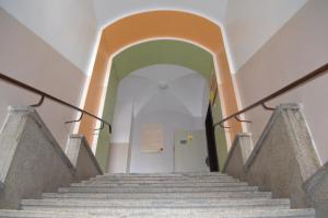 Studio Kopernik, Ferienwohnungen  Warschau - big - 11