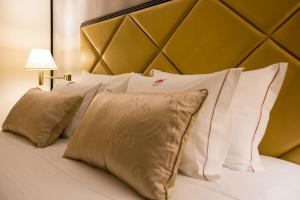 Hotel Miracorgo, Hotely  Vila Real - big - 14