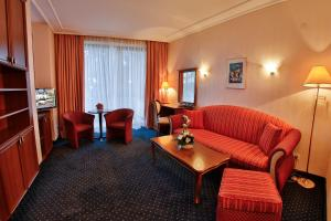 obrázek - Imperial Hotel and SPA, Riviera Holiday Club