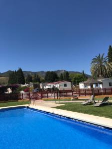obrázek - Malaga Monte Parc