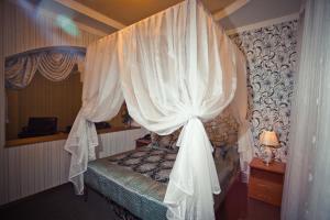 Гостиница Ани - фото 8