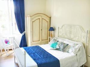 Azzurra Home