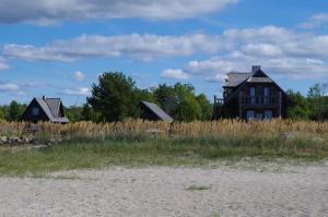 Varbla Puhkeküla