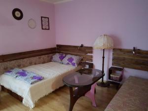 LiLea Apartment - фото 11