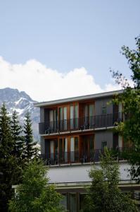 obrázek - Hotel Laudinella