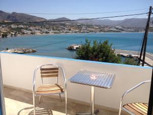 obrázek - Creta Sun Apartments