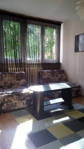 Apartman EF - фото 15