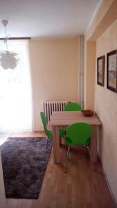 Apartman EF - фото 11