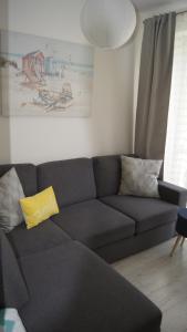 Apartament Ptaszki