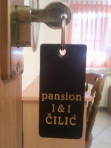 Pansion Cilic - фото 4