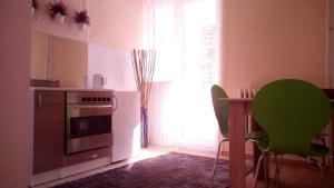 Apartman EF, Баня-Лука