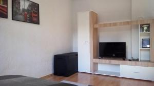 Apartman EF - фото 17