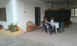 obrázek - La Cavalletta Apartment