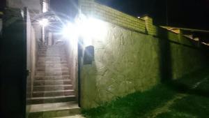 Guest House on ulitsa Pobedy 32, Дома для отпуска  Ramon' - big - 13