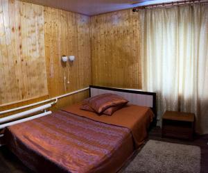 Guest House on ulitsa Pobedy 32, Дома для отпуска  Ramon' - big - 8
