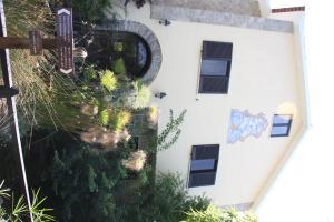 Bonsai Family Residence, Affittacamere  Sintra - big - 34