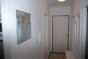 Cozy apartment near Latin Bridge - фото 7