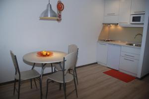 Cozy apartment near Latin Bridge - фото 4