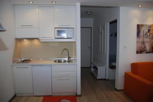 Cozy apartment near Latin Bridge - фото 2