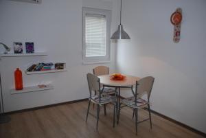 Cozy apartment near Latin Bridge - фото 3