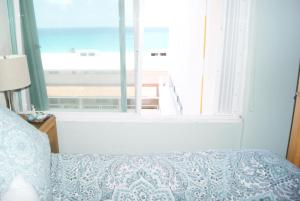 Brisas Penthouses on Perfect Beach, Appartamenti  Cancún - big - 77