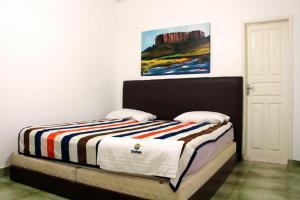 Cruviana Backpackers Hostel