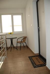 Cozy apartment near Latin Bridge - фото 9