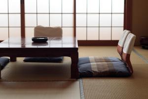 Okido Hotel, Hotel  Tonosho - big - 68