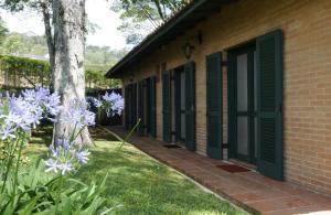 obrázek - Villa Verdi Pousada