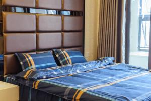 Perfect Serviced Apartment, Apartmány  Zhanjiang - big - 2