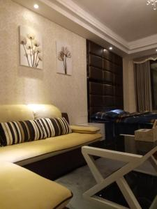 Perfect Serviced Apartment, Apartmány  Zhanjiang - big - 4
