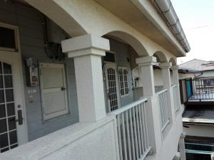 obrázek - My Guest House Jyuninmachi