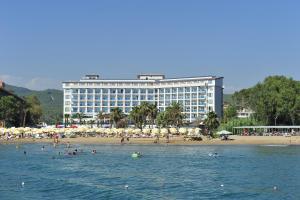 obrázek - Annabella Diamond Hotel - Ultra AI