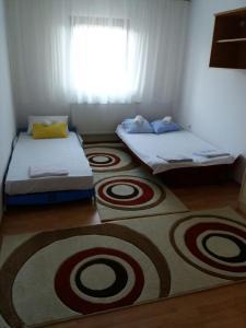 Holiday Home Zaulica - фото 12