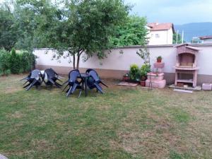 Holiday Home Zaulica - фото 15