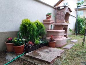 Holiday Home Zaulica - фото 17