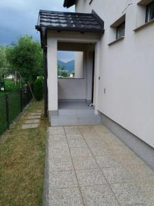 Holiday Home Zaulica - фото 20
