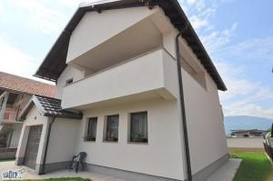 Holiday Home Zaulica - фото 9