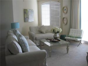 Beach Colony West 11B Condo - Apartment - Navarre