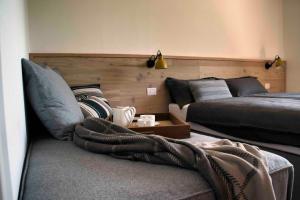 I Sentieri, Bed and Breakfasts  Dro - big - 2