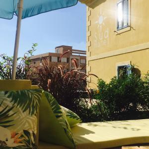 obrázek - Sud Hôtel