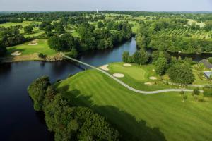 St Malo Golf Resort